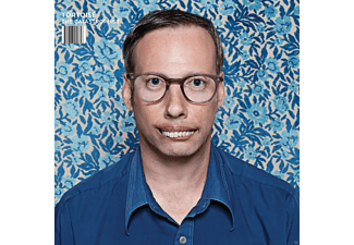 Tortoise - The Catastrophist [CD]