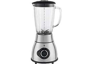 WMF 416280011 1,8 lt 1400 W Smoothie Blender