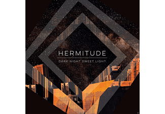 Hermitude - Dark Night Sweet Light - (Vinyl)