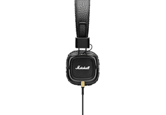 MARSHALL Major II zwart