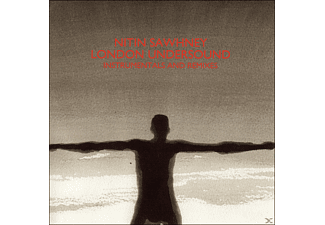 Nitin Sawhney - London Undersound-Instr. [CD]