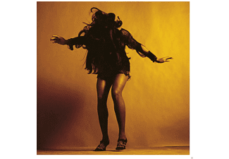 The Last Shadow Puppets - Everything You've Come To Expect (Deluxe Edition) | CD
