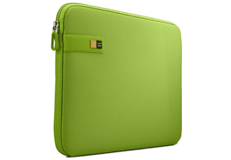CASE LOGIC LAPS-113 Notebook-hoes 13 inch Groen