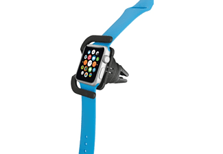TRUST Autohouder voor Apple Watch 38mm