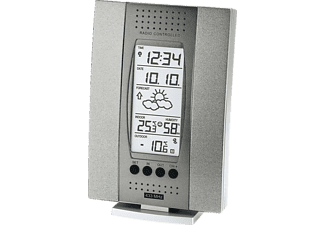TECHNOLINE WS 7014 Wetterstation