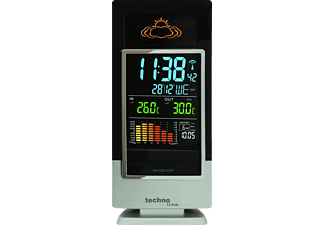 TECHNOLINE WS 6502 Wetterstation