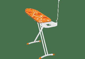 LEIFHEIT Airsteam M Oranje