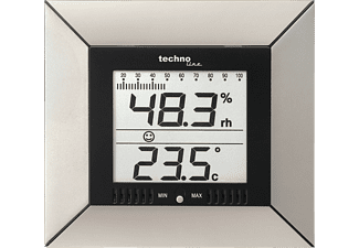 TECHNOLINE WS 9410 Wetterstation