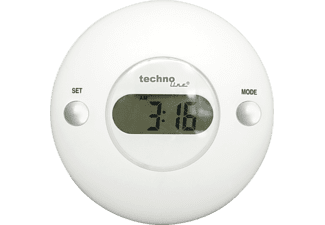 TECHNOLINE WS 9003 Pool- und Fensterthermometer
