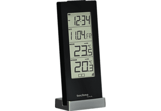 TECHNOLINE WS 9767 Wetterstation