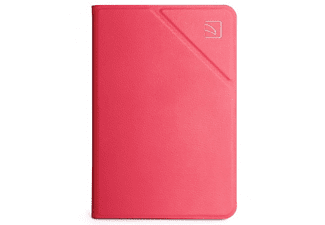 TUCANO Angolo Folio Case iPad mini 4 Rood