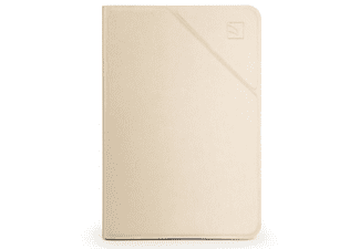 TUCANO Angolo Folio Case iPad mini 4 Goud