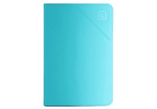 TUCANO Angolo Folio Case iPad mini 4 Blauw