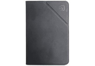 TUCANO Angolo Folio Case iPad mini 4 Zwart