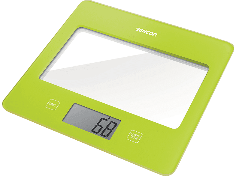 SENCOR SKS 5021 GR  μικροσυσκευές   φροντίδα συσκευές κουζίνας ζυγαριές κουζίνας
