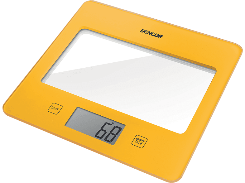 SENCOR SKS 5026YL  μικροσυσκευές   φροντίδα συσκευές κουζίνας ζυγαριές κουζίνας