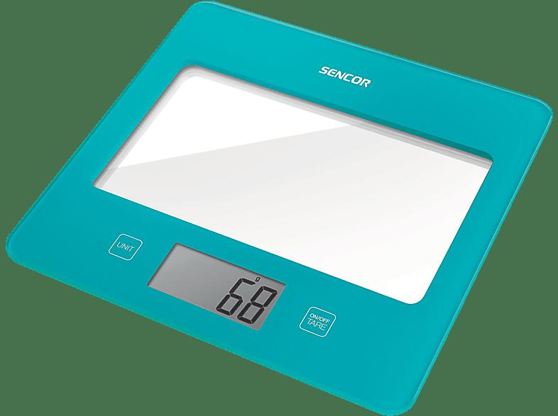 SENCOR SKS 5027TQ  μικροσυσκευές   φροντίδα συσκευές κουζίνας ζυγαριές κουζίνας