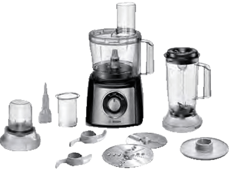 BOSCH MCM3501M μικροσυσκευές   φροντίδα συσκευές κουζίνας μηχανές κουζίνας είδη σπιτιού   μικρο