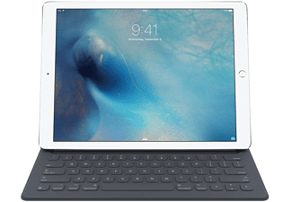Apple iPad Pro Smart Keyboard US-Qwerty (MJYR2SZ-A)