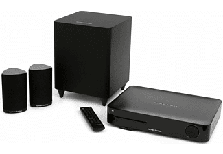 HARMAN KARDON BDS 335