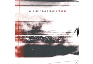Hypno5e - Acid Mist Tomorrow [Vinyl]