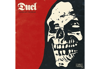 Duel - Fears Of The Dead - (CD)