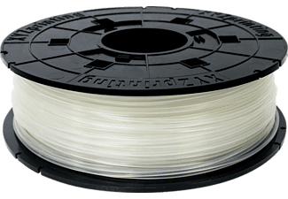 XYZ Filament PLA 600g Junior Wit