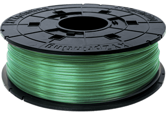 XYZ Filament PLA 600g Junior Groen