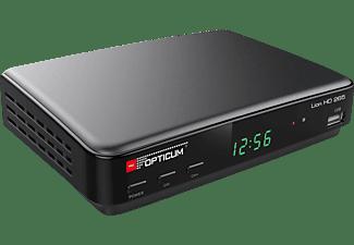 opticum lion hd 265 dvb t2 hd receiver kaufen saturn. Black Bedroom Furniture Sets. Home Design Ideas