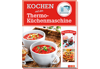 awesome rezepte für küchenmaschine photos - amazing design ideas