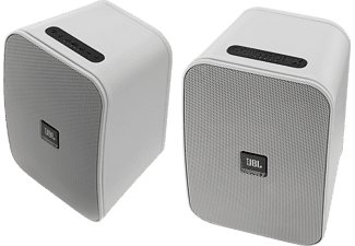 JBL Control X Wireless White - (CONTROLXTWHTEU)