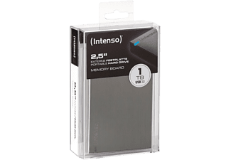 "INTENSO 2,5"" Memory Board 1TB"