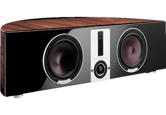 DALI Epicon Vocal Walnut