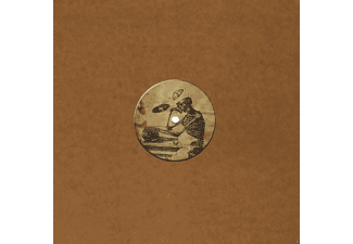 Dewalta & Shannon - All Inclusive - (Vinyl)