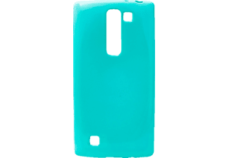 VM 642 Backcover LG G4 Compact Thermoplastisches Polyurethan Minze