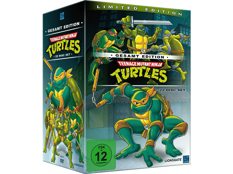 http://picscdn.redblue.de/doi/pixelboxx-mss-69811675/fee_786_587_png/Teenage-Mutant-Ninja-Turtles---Gesamtedition---%28DVD%29