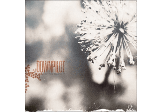 Downpilot - Like You Believe It - (CD)
