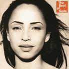 Sade - The Best Of [Vinyl] jetztbilligerkaufen