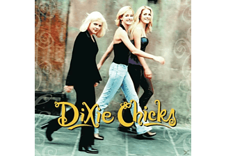 Dixie Chicks - Wide Open Spaces [Vinyl]