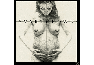 Svart Crown - Profane [Vinyl]