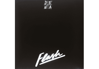 DENA - Flash (Lp) [Vinyl]