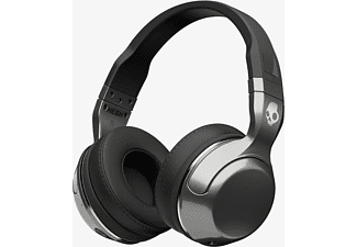 SKULLCANDY Hesh 2 Bluetooth silver/black/chrome