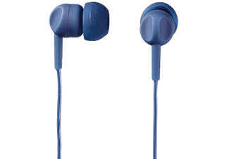 HAMA EAR32015BL In-Ear-Headset -Blå