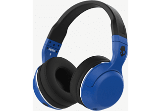 SKULLCANDY Hesh 2 Bluetooth blue/blue/black