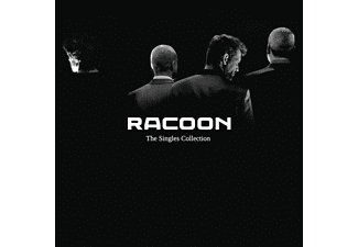 Racoon - The Singles Collection | LP