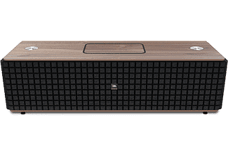 JBL Authentic L16