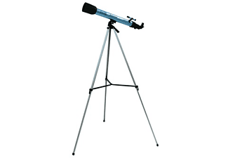 CELESTRON Telescoop Land and Sky 50 + Statief