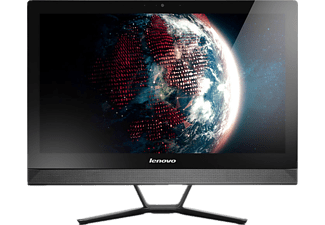 LENOVO C5030 F0AU00C-5TX Core i5-4460T 1.7-2.7GHz 8GB 1TB 2GB 23.8 inç Dokunmatik LED All in One Bilgisayar