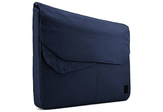 CASE LOGIC LODS-115 LoDo Laptophoes 15.6 Inch Blauw