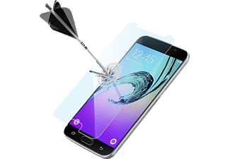 CELLULAR LINE Second Glass Ultra Galaxy A5 (2016) - (TEMPGLASGALA516)